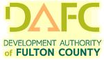 Development Authority of Fulton County
