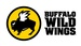 Buffalo Wild Wings - Mansell