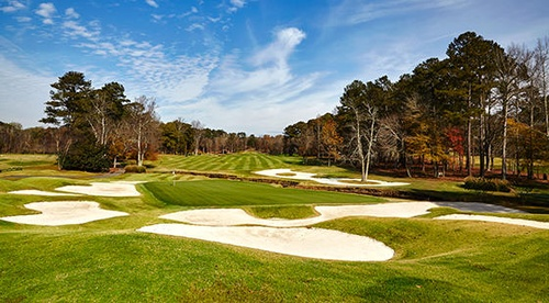 Gallery Image Atlanta-National-Golf-Club-Atlanta-GA-hole9-560x310_singleImage.jpg