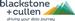 Blackstone & Cullen, Inc.