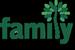 Bearor Family Chiropractic