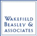 Wakefield Beasley & Associates Architects