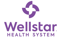 WellStar North Fulton Hospital