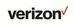 Verizon - Buckhead