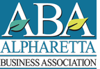 Alpharetta Business Association