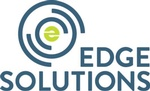 Edge Solutions, LLC