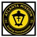 Atlanta Union Mission