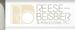Reese-Beisbier & Associates, P.C.