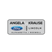 Angela Krause Ford Lincoln of Alpharetta, LLC