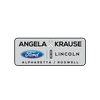 Angela Krause Lincoln of Alpharetta, LLC