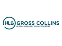 HLB Gross Collins, P.C.