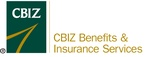 CBIZ Insurance Services, Inc.