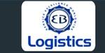 EZ Freight
