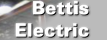 Bettis Electric Co., Inc.