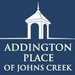 Addington Place of Johns Creek