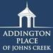 Addington Place of Johns Creek