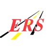 E.R. Snell Contractor, Inc.