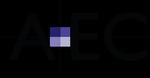 AEC, Inc.
