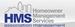 Homeowner Management Services, Inc.  (HMS)