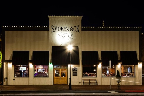 Gallery Image smokejack%20location.jpg