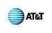 AT&T Georgia