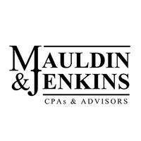 Mauldin & Jenkins