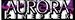 Aurora Cineplex/Fringe Golf