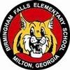 Birmingham Falls Elementary
