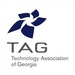 Technology Association of Georgia, Inc.