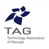 Technology Association of Georgia, Inc.