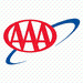 AAA, The Auto Club Group