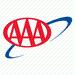 AAA, The Auto Club Group
