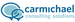 Carmichael Consulting Solutions, LLC