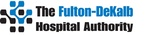 Fulton-Dekalb Hospital Authority, The