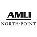 AMLI North Point