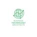 Business Technology Architects