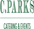C. Parks Catering & Events
