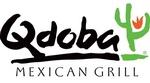 Qdoba Mexican Grill - Glenridge