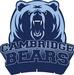 Cambridge High School