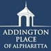 Addington Place of Alpharetta
