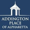 Addington Place of Alpharetta