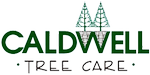 Caldwell Tree Care