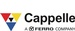 Cappelle Incorporated