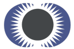 Eclipse Networks Inc