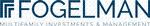 Fogelman Management Group/Rosemont Apartments
