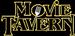 Movie Tavern, LLC - Roswell