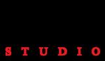Elham's Studio @Salon Studios