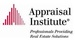 Atlanta Area Chapter Appraisal Institute