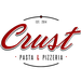 Crust Pasta & Pizzeria