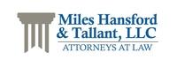 Miles Hansford & Tallant, LLP